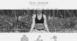 Yoga Sónia Andrade